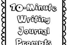 English*Spelling*Phonics*Writing