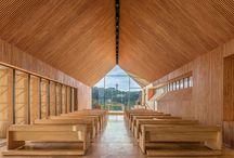 archi / wood