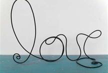 fil de fer