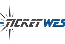 TICKETWEST - on line tickets