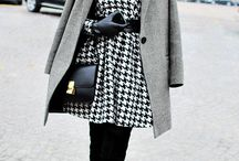 Standout Style Prints