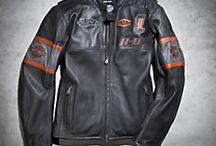 Harley-Davidson Racing Collection / FREE SHIPPING if you order on H-D.COM and then have it shipped to Gateway Harley-Davidson. Choose Gateway H-D as your dealer of choice!