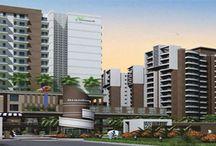 flats in neherpar faridabad