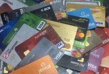 Daftar Kartu Kredit dan Kartu Debit Bank Lokal Indonesia Untuk Transaksi Online/E-Commerce