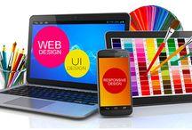 Web Tasarım / Web Tasarım Mobil Responsive Tasarım Günümüz Teknolojisi Android / İOS % 100 Uyumlu Seo Optimizasyon Google Adwords Reklam Google My Business Admin Yönetim Paneli