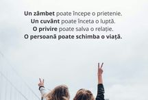 #citate.❤✨