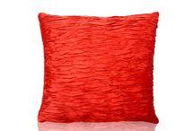 Cushions - Premium Cushions Online