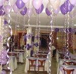 festa de 15 anos