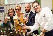A tutta birra! / con Palma D'Onofrio & Birra Peroni