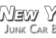 NewYorkJunkCars.com / We Buy Cars In New York.  Want Cash For Clunkers, Trucks, SUV's or Vans?  Asking How To Sell My Junk Car?? If It's Located In Manhattan, Brooklyn, Bronx, Queens, Staten Island Or Nassau, We Will Buy Cars For Cash On The Spot!  We Buy Used, Junk Or Unwanted Vehicles In Any Condition, Running Or Not...