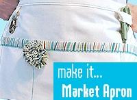 Craft Market Ideas