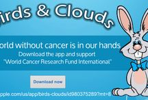 Support our 'Fight against Cancer'