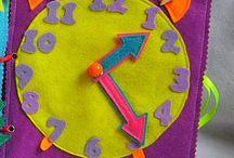 educational toddler activity booksactivity books
