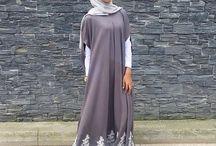 cilbab