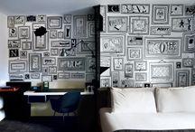 Diseño / by KatyGreen Greenfeather