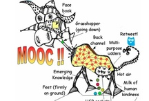 MOOC by @LucianeCurator