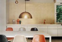 interiors - kitchen / kitchens and beyond