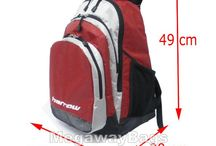 Lacrosse Ice Hockey Floorball Baseball Cricket Gear Backpack @MegawayBags / #MegawayBags made a lot of #Lacrosse #Ice #Hockey #Floorball #Baseball #Cricket #Gear #Backpack , see some here : Pls contact us at megaway@pacific.net.hk