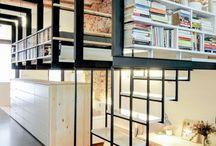 Interior_Furniture / 인테리어 및 가구