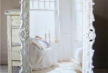 Interior Design Product