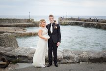 Cornwall couples photography / Couples young or old, any occasion