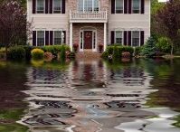 Preventing Water Damage / Tips and products to help prevent water damage in your home. / by Stat Services