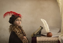 Australian photographer Bill Gekas