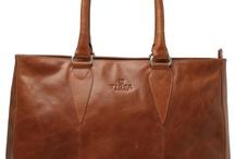 Bag love / Beautiful bags