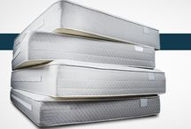 Mattress Shopping Tips & Tricks / Useful advice on how to choose the right mattress for you!