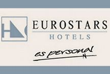 Eurostars Hotels Cuba / Cuba Hotel Bookings at EUROSTARS Hotels in Cuba, save up to 60% off direct rates, immediate & guaranteed EUROSTARS Cuba confirmations. Book your EUROSTARS hotel in Cuba without prepayment and secure your dates for any time in the future. Last minute EUROSTARS hotel bookings or up to 1 year EUROSTARS advance bookings with NO DOWNPAYMENT required. / by Hotels Cuba