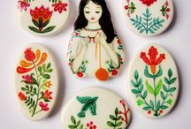 ceramica things