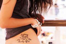 back_tattoo