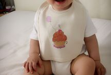 Why Not? Organic clothes for infant and child / Why Not? produce made in italy organic clothes for infant childs and kids
