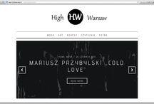 NEW WEB!