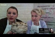 Наталья Каримова, Наталья Лебедева