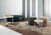 AUXILIARY / CasaDesús Sofas furniture for Interior Design