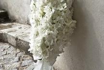 bukiety ślubne dekorujkwiatem