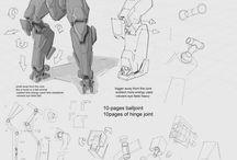 design function