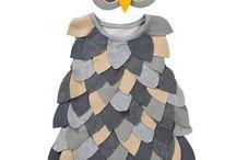 Die schönsten Kinderkostüme / Eine Sammlung der schönsten Kostüme für Kinder.