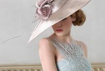 Fashion / by Emilie Liz