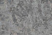 #04_Env_Ground_Texture