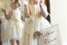 moda dla małej damy