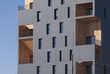 architecture_wood