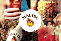Malibu Summer Spirit