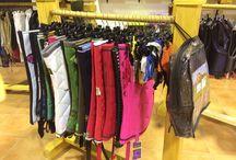 Tienda Hípica Online / Tienda Hípica, tienda hípica online, tienda equitación, tienda equitación online, tienda ecuestre y tienda ecuestre online.