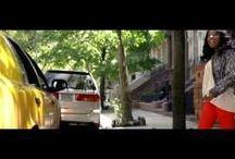 videos cristianos / música cristiana / by Gabriela Dominguez Araya