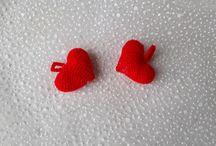 micro heart crochet / https://m.youtube.com/channel/UCMq9r5fd2d1lUrtbAfZJ6sA/videos Www.etsy.com/shop/asiashopgifts  Www.facebook.com/asiashopgifts  www.pinterest.com/asiashopgifts www.instagram.com/asiashopgifts https://plus.google.com/+TrâmVũVươngMai