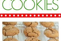 Christmas healthy recepies / Christmas recepies