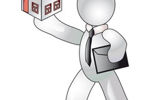 Mortgages / your fort mcmurray mortgage broker