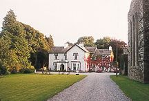 Accommodation / You can book your holiday accommodation with Una Bhan Tourism now by emailing unabhan8@gmail.com, unique and beautiful places to stay in Boyle, North Roscommon